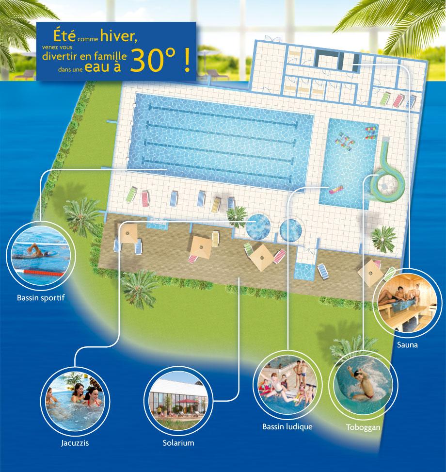 Plan Saint Hilaire