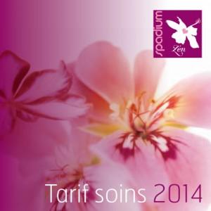 Tarifs-Soins3